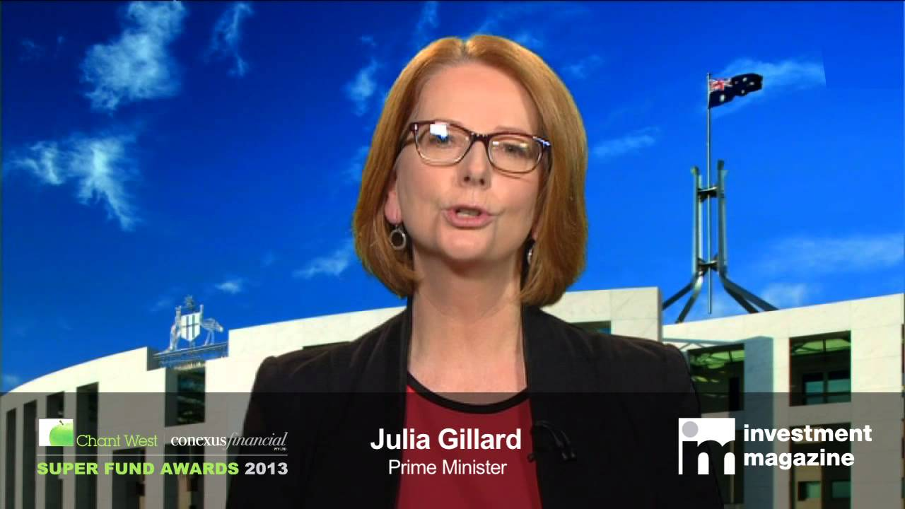 Youtube Julia Gillard naked (66 foto and video), Topless, Is a cute, Twitter, braless 2018