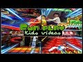 fun play kids videos | youtube channel trailer 2018 | family friendly videos|kids videos on youtube