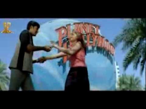 Hai Telugu Movie Songs   Hai Re Hai Video Song   Aryan Rajesh   EVV   Nikita   Suresh Productions