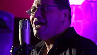 El Gordo Luis en Vivo por VeamosLasFotos TV