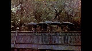 Nucleus - Under The Sun (1974)