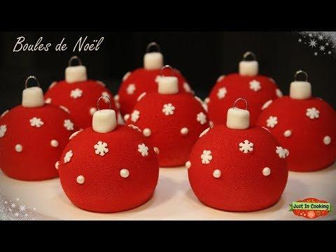 ❅-recette-de-boules-de-noël-chocolat-framboise-❅