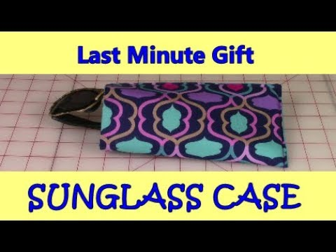 sunglass-case---very-easy---very-detailed-instructions