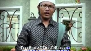 Ustd  Anwar Al Abror   Sekolah Umum   YouTube