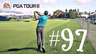 Rory McIlroy PGA Tour Career Mode - Episode 97 - FOWLER VS HEALY! (Ps4/Xbox One Gameplay HD)