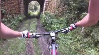 Bike Babí léto 2014 | Mountainbike Marathon GoPro