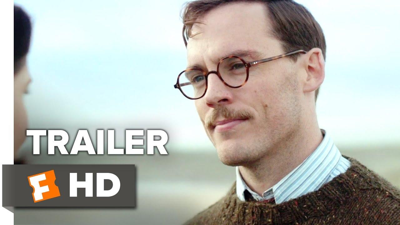 Download Their Finest International Trailer #1 (2017)   Movieclips Trailers