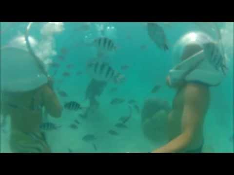 Mauritius Water Adventures