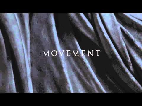 Movement - Ivory (Official Audio)