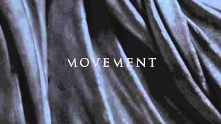 Movement - Ivory
