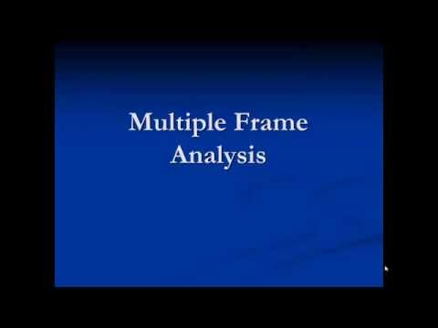 Four Frame Analysis Approach To Leadership