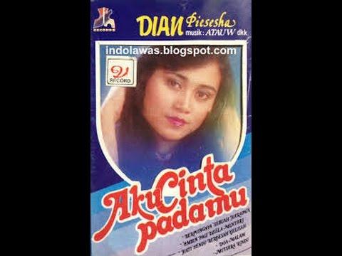 Dian Piesesha   Doa Malam | Lagu Lawas Nostalgia | Tembang Kenangan Indonesia
