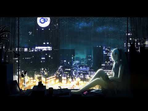 "Aviators - ""Dystopian Fiction"" - 2017 (full album)"