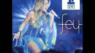 Fey Te Pertenezco (Version Studio)