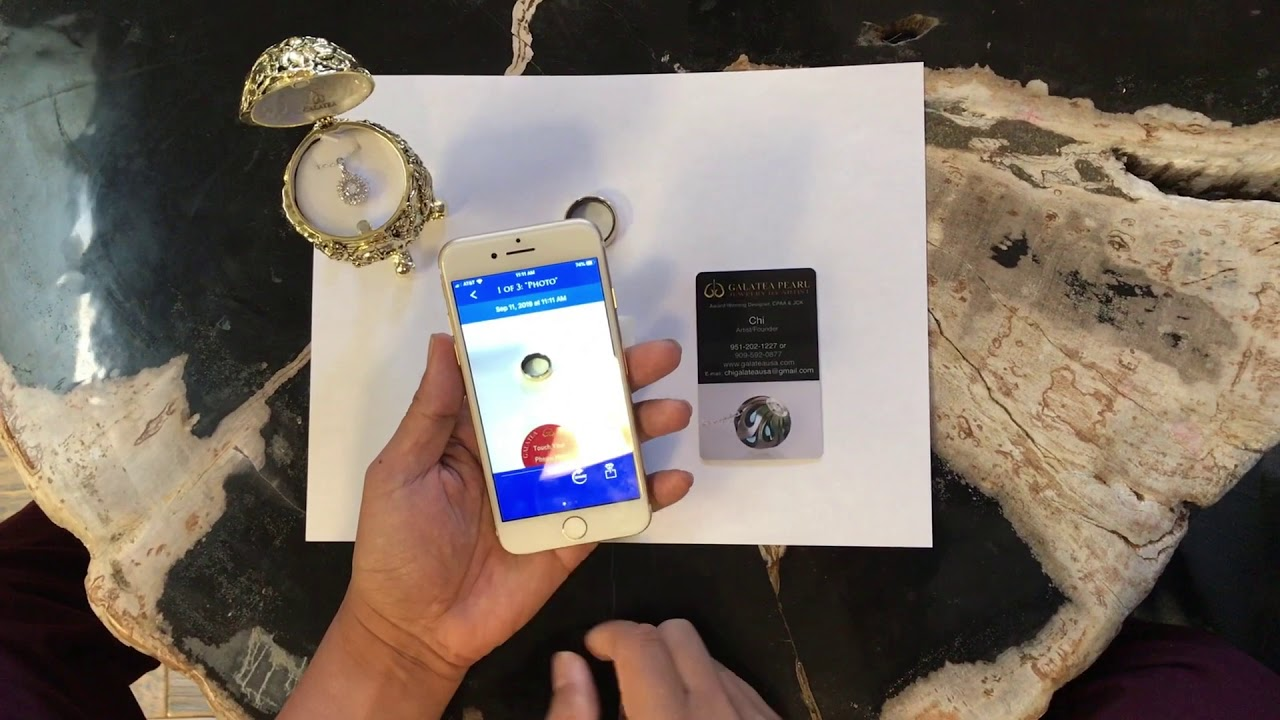 How to NFC tag with ios 13 / NFC for Iphone