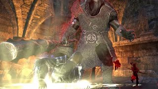 stamplar pve dps update stamina templar for eso 2 3 thieves guild
