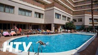 Hotel H Top Amaika en Calella