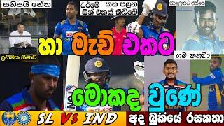 cricket-special-facebook-fun