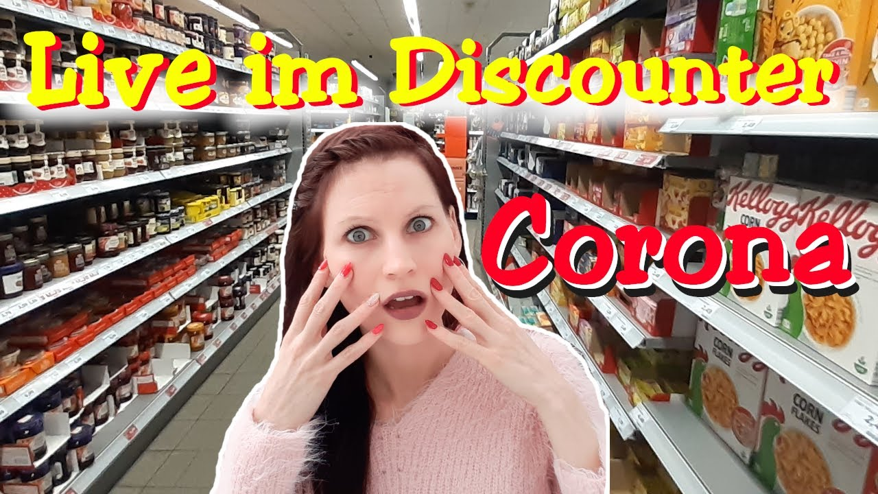 Corona Leer