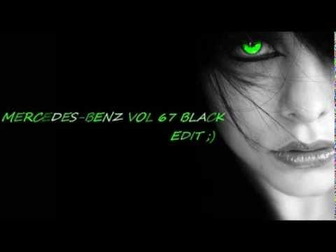 Techno Mix 2012