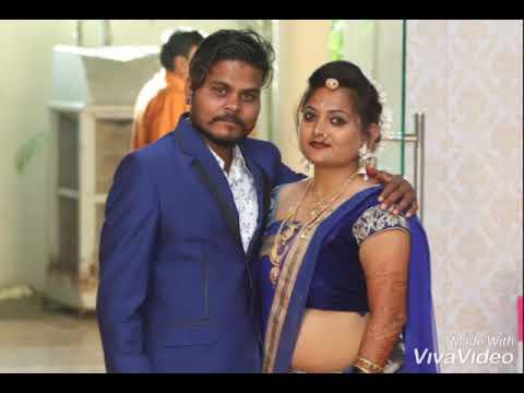 Vishal (sheru) Waghmare