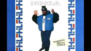 Watch Fila Phil Hustlaz Raw video