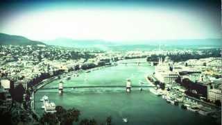 Mr. Noi53 & Dj Louis - Maharashtra (OFFICIAL MUSIC VIDEO HD)