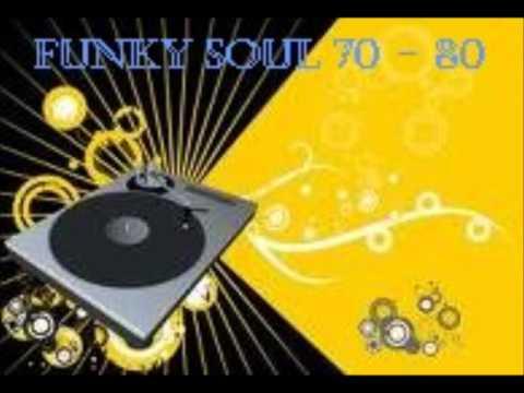 Blackrock - Hey Roots - 1977.wmv