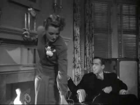 The Maltese Falcon 1941 Humphrey Bogart Amp Mary Astor 2