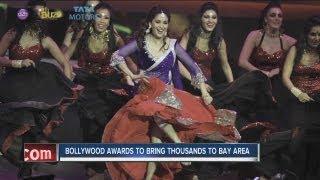 2014 International Indian Film Academy (IIFA) award show brings Bollywood to Tampa Bay