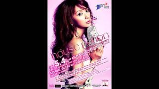 "Ami Suzuki // Release: April 07, 2010 [2010.04.07] ""HOUSE NATION - ..."