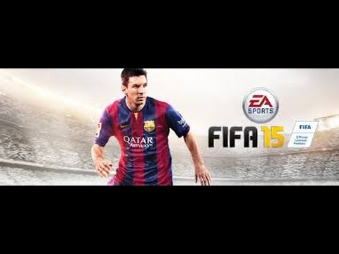 Fifa 15 gameplay xbox 360 no screen recorder