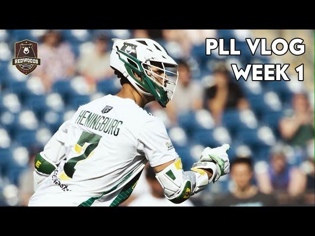 2 Wins in 1 Weekend | Double Header in Boston