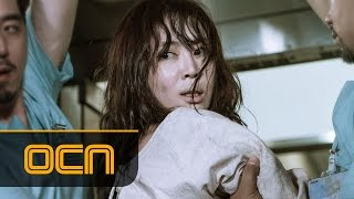 No.1 WEEKEND 영화 [날, 보러와요] 5/20 (토) 밤 11시 TV최초
