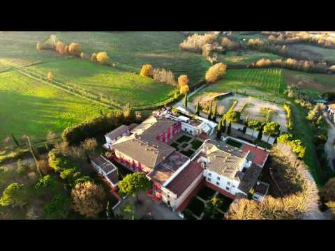 Relais Villa il Palagio