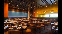 Best Mexican Restaurant Interior Design Ideas List District Miami Pictures