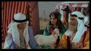 Alibaba Marjinaa - 2/15 - Bollywood Movie - Prem Krishen & Tamanna