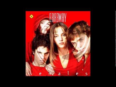 Pretty boy - Erreway
