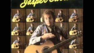 Jasper Carrott - The Football Match