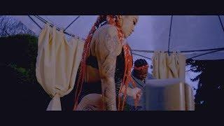 Bg One -  Cette soirée ( clip officiel )