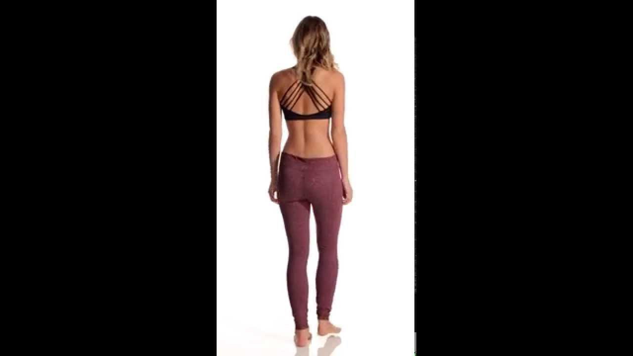 under armour leggings womens. under armour women\u0027s studio legging | swimoutlet.com leggings womens