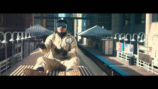 Chance The Rapper ft. Saba - Angels(Written and performed by Chance the Rapper, Saba, Lido, Peter Cottontale, Nate Fox & Donnie Trumpet for The Social Experiment Directed by Austin Vesely ..., 2016-04-07T21:03:18.000Z)