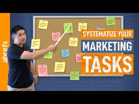 How To Prioritize Your Digital Marketing Tasks And Maximize Productivity