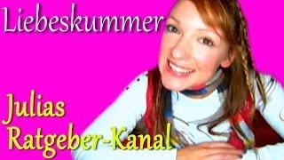 Julias Vlog – Liebeskummer