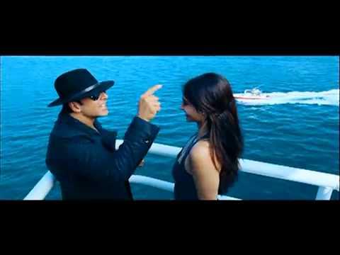 "Thank You movie song ""Full volume"" Asif Khan Aryan Ft. Sonam Kapoor, Akshay Kumar( John Azmi )..flv"