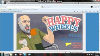 How To Get Happy Wheels Full Game For Free