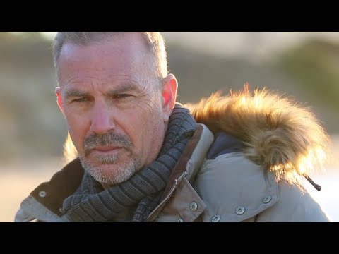 Kevin Costner & Christine Costner  ARQUEONAUTAS Fashion Collection Autumn  Winter 2015