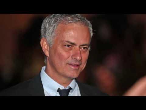 jose-mourinho-offered-top-european-job,-eyes-july-return- -kenya-news-today