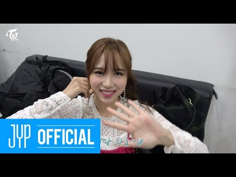 "TWICE TV ""YES Or YES"" Special EP.03"