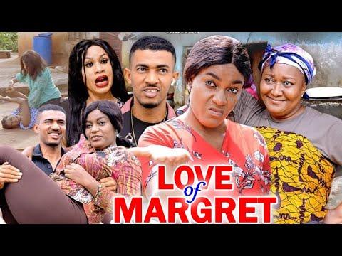 Download LOVE OF MARGRET SEASON 1 -